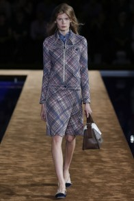 prada-2015-resort-photos3