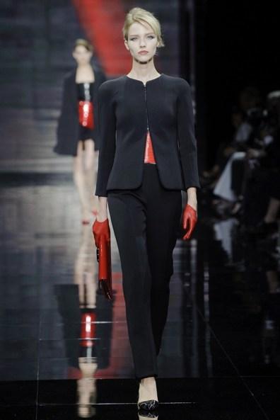 armani-prive-2014-fall-haute-couture-show12
