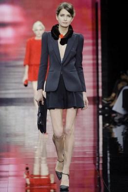 armani-prive-2014-fall-haute-couture-show18