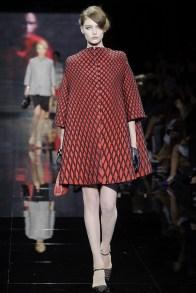 armani-prive-2014-fall-haute-couture-show21