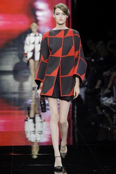 armani-prive-2014-fall-haute-couture-show25