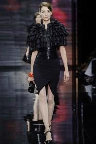 armani-prive-2014-fall-haute-couture-show42