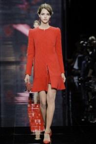 armani-prive-2014-fall-haute-couture-show49