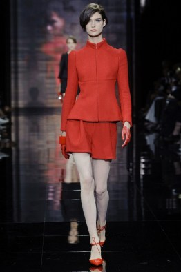 armani-prive-2014-fall-haute-couture-show5