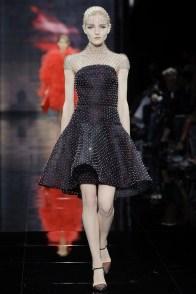 armani-prive-2014-fall-haute-couture-show53