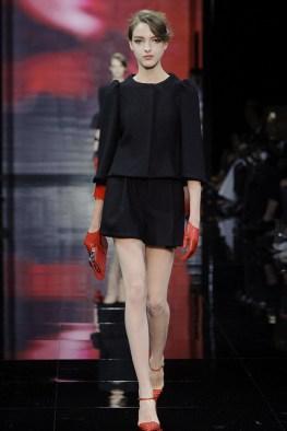 armani-prive-2014-fall-haute-couture-show6