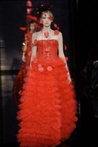 armani-prive-2014-fall-haute-couture-show67