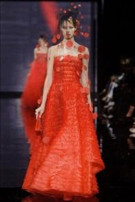 armani-prive-2014-fall-haute-couture-show69