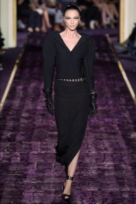 atelier-versace-2014-fall-haute-couture-show1