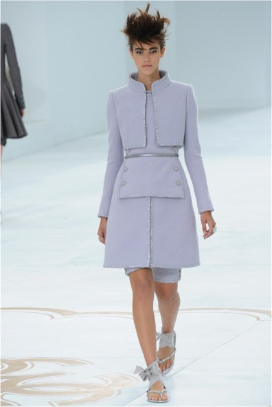 chanel-haute-couture-2014-fall-show12