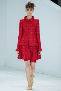 chanel-haute-couture-2014-fall-show15