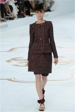 chanel-haute-couture-2014-fall-show19