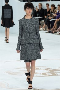 chanel-haute-couture-2014-fall-show3