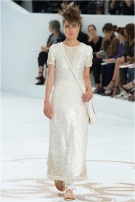 chanel-haute-couture-2014-fall-show61