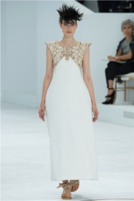 chanel-haute-couture-2014-fall-show63