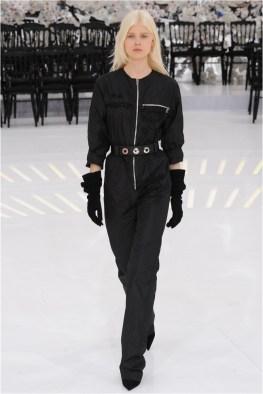 dior-2014-fall-haute-couture-show-photos18