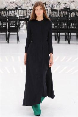 dior-2014-fall-haute-couture-show-photos20