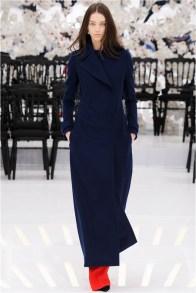 dior-2014-fall-haute-couture-show-photos27