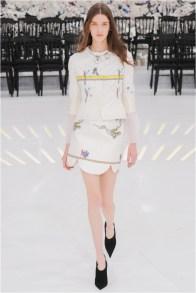 dior-2014-fall-haute-couture-show-photos30