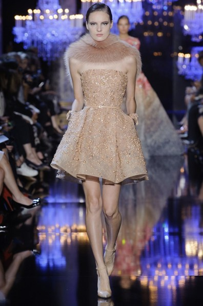 elie-saab-2014-fall-haute-couture-show25