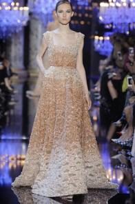 elie-saab-2014-fall-haute-couture-show27