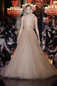 elie-saab-2014-fall-haute-couture-show30