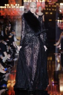 elie-saab-2014-fall-haute-couture-show33