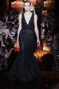 elie-saab-2014-fall-haute-couture-show37