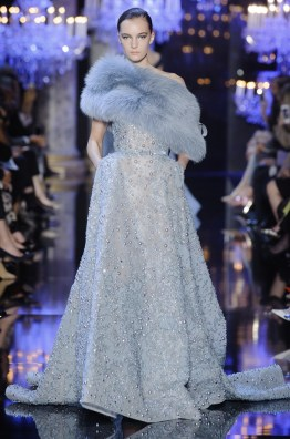 elie-saab-2014-fall-haute-couture-show7