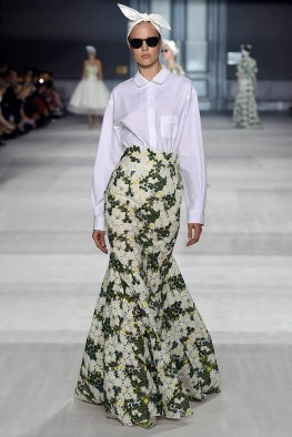 giambattista-valli-fall-2014-haute-couture-show19