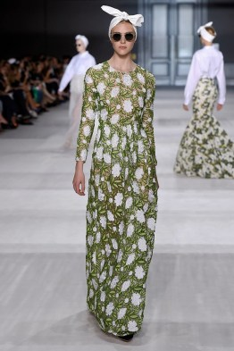 giambattista-valli-fall-2014-haute-couture-show20