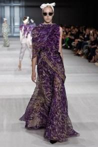 giambattista-valli-fall-2014-haute-couture-show24