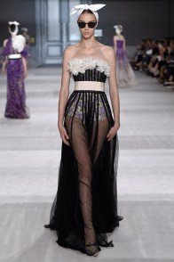 giambattista-valli-fall-2014-haute-couture-show29