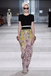 giambattista-valli-fall-2014-haute-couture-show35