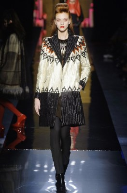 jean-paul-gaultier-2014-fall-winter-show19