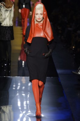 jean-paul-gaultier-2014-fall-winter-show20