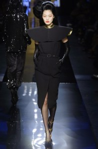 jean-paul-gaultier-2014-fall-winter-show29