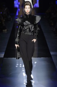 jean-paul-gaultier-2014-fall-winter-show8