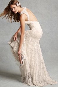 monique-lhuillier-bliss-wedding-dresses-2015-4