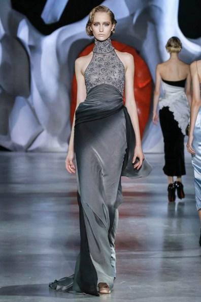 ulyana-sergeenko-2014-fall-haute-couture-show16