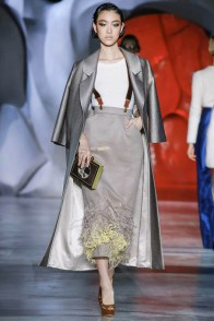 ulyana-sergeenko-2014-fall-haute-couture-show24