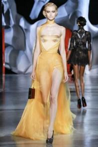 ulyana-sergeenko-2014-fall-haute-couture-show33