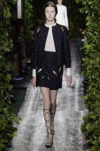 valentino-2014-fall-haute-couture-show10