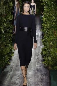 valentino-2014-fall-haute-couture-show22