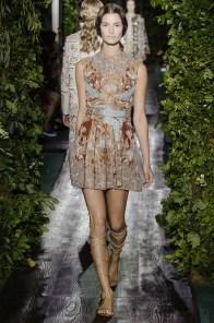 valentino-2014-fall-haute-couture-show49