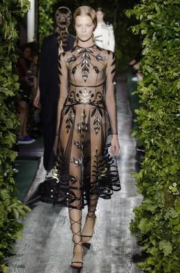 valentino-2014-fall-haute-couture-show5