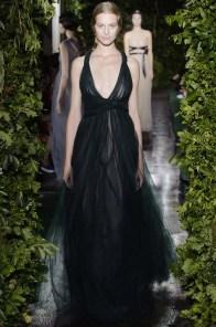 valentino-2014-fall-haute-couture-show56