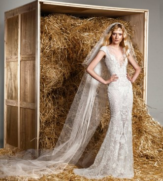 zuhair-murad-2015-bridal-photos10