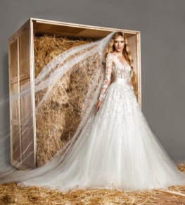 zuhair-murad-2015-bridal-photos2