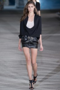 anthony-vaccarello-2015-spring-summer-runway02